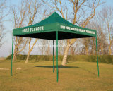 Heavy Duty PVC Fabric Structure Storage Canopy 2016