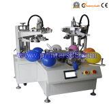 Balloon Screen Printer Machine Price