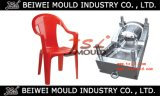Hot Selling Injection Plastic Adult Chair Mould