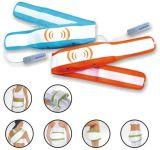 Massage Slimming Belt (TL-05L-AA)