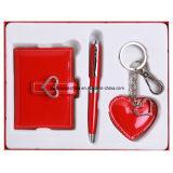 Promotion Stationery Gift Set (GS10)