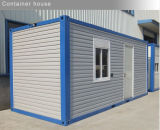 Prefab/Mobile /Movable Container House