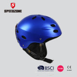 Speedzone 2 in 1 Ski & Snowboard/Bike & Skating Helmet