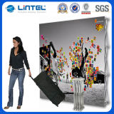 New Popular Fabric Stand Trade Show, Exhibition