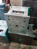 Plastic Injection Mold Maker in Shenzhen China