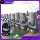 White Body 330W Beam/Spot/Wash LED Moving Head Mithra