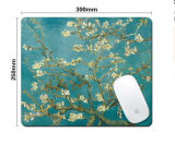 Promotional Mouse Pad, Advertising Mouse Mat