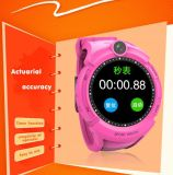 Q360 GPS/GSM Tracker Watch for Children Smart Watch