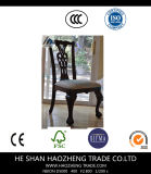 Hzdc196 Dining Chair in White