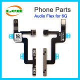 Original Repair Parts Volume Audio Flex Cable for iPhone 6