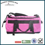 Amazon Hot Girl Style Waterproof Duffel Dry Bag Sh-070617r