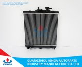 Repair Radiator 25310-07100 for KIA Picanto 04 Mt,