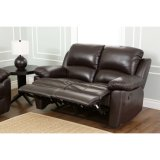 Modern Furniture Top-Grain Leather Sofa with The Price Preferential Benefit
