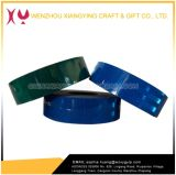 Wenzhou Xiangying Adhesive Tape