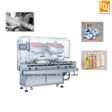 BPS-200 Capsule Tablet Pills Mechanical Counter