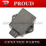 Cdi En125 Gn125 High Quality Motorcycle Parts