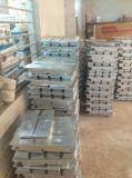 Zinc Ingot 99.995 for Hot Sale Pretty Supplier