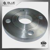 Custom Precision Aluminum Case with Professional Manufacturer
