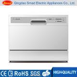 Table Top Dishwasher Small Dishwasher Machine Price