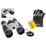 Plastic Stow-N-Go Binoculars (LP017)