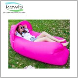 Promotion Items Traveling Lounger Lazy Bag with Umbrella