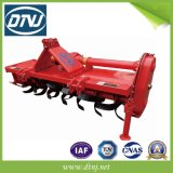 Rotary Tiller Wide and Heavy Type with Cheap Price
