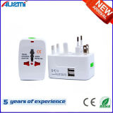 Universal Multipurpose Travel Power AC/DC Adapter