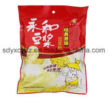 3-Side Sealing Noodle Plastic Packaging Bag