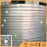 High Quality PVC Edge Banding Used for Furniture