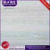 Foshan Porcelain Floor Tile Price DubaiMicro Crystal Tiles