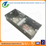 Twins Electrical G. I. Conduit Boxes