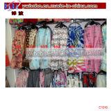 Silk Scarf Polyester Scarf Buff Wraps Shawl Stole Yiwu Freight (C1026)