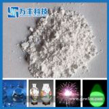 High Purity Hot Sale Cerium Phosphate