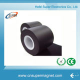 Vinyl Rubber Magnetic Adhesive Roll with PVC Adhesive