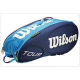 Outdoor Sport Custom Tennis Ball Bag