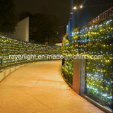 LED Tree String Light for Outdoor Xmas Decoration