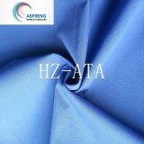Poly /Cotton Nurse Workwear Twill Fabric