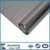 Aluminium Household Foil 8011 Used in Kitchen