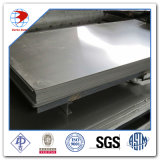 2mx1.8mx5mm Tp316 Stainless Steel Plate
