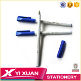 Best and Cheap Wholesale Chinese Personalised Promotional Ballpoint Pen with Custom Logo