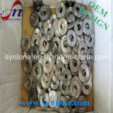 Stainless Steel Stamping Washer