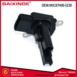 Wholesale Price Car Mass Air Flow Sensor 197400-5220 for Honda