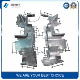 Production and Supply of Car Parts Plastic Mould Auto Parts Open Mold Injection Mold Factory