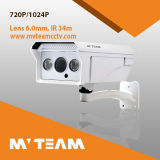 CCTV HD Ahd Camera 1080P/2.0MP Analog CCTV Camera
