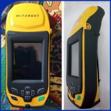 Handheld GPS Receiver with High Accuracy Rtk Survey Mode