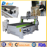 1325 Factory Supplier Wood Router CNC Carver/Cutter with Rotary Device