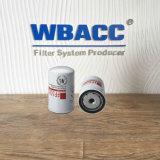 OEM Engine Parts FF5052 Filter