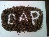 Manufacture Fertilizer DAP Diammonium Phosphate