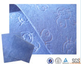 Wholesale Color Embossed Felt