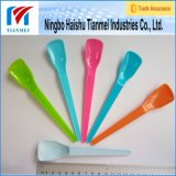 Customed Disposable Dessert Yogurt Spoon